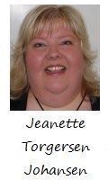 1-sopran-jeanette